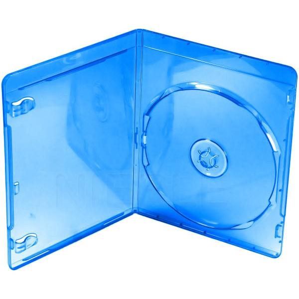 Θήκη Blu-Ray Μονή