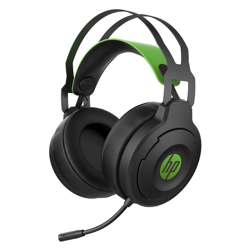 Gaming Headset HP X1000 Wireless (7HC43AA)