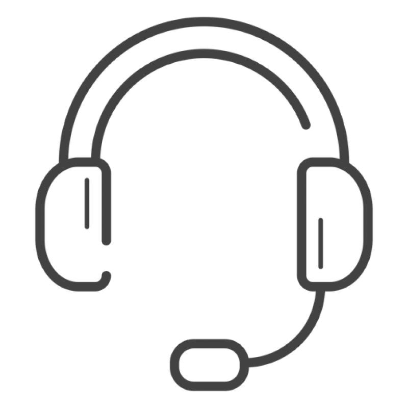 Gaming Ακουστικά
