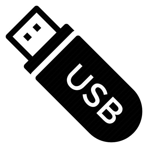 Στικάκια USB